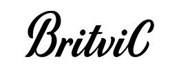 britvic-1.jpg