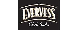 everes-1.jpg