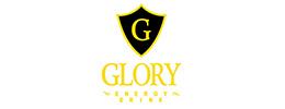 glorylogo-1.jpg