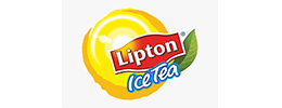 lipton-1.jpg