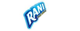 rani-1.jpg