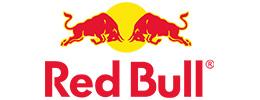 red-bull-1.jpg