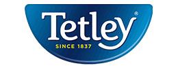 tetley-1.jpg